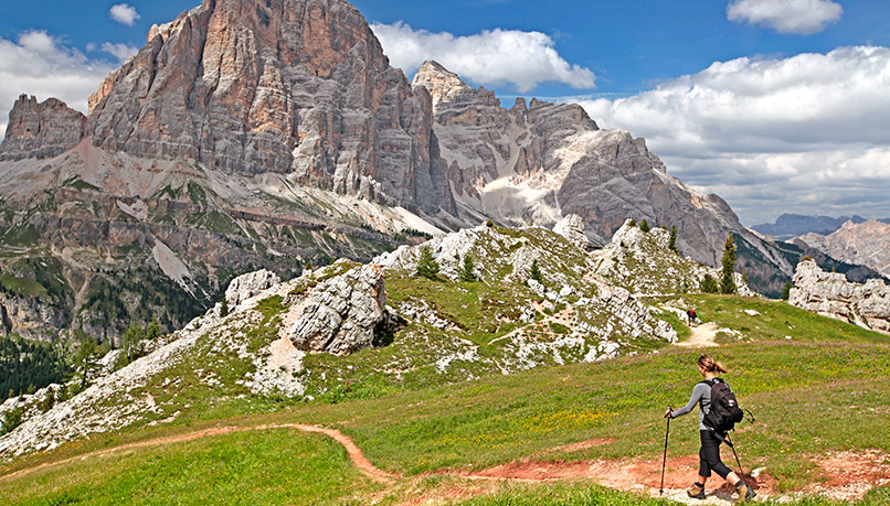Wdmi-dolomites-walking